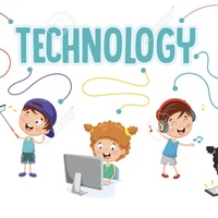 Technology Resources for Students