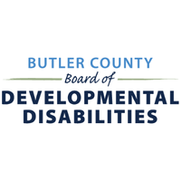 Butler County Board of Developmental Disabilities