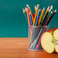 Kindergarten Lesson Resources