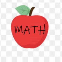 Math Resources for 2nd Grade