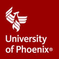 University of Phoenix E-Portfolio for the MAED/AET Program