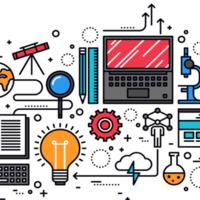 Tech Resources for Teachers