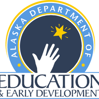 ESEA Federal Programs Weekly Newsletter Archive
