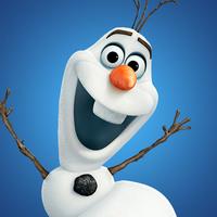 CBD 11 OLAF