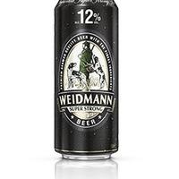 CBD 39 WEIDMANN