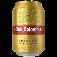 CBD 39 CLUB COLOMBIA