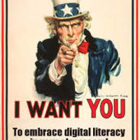 Digital Literacy 2019