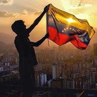 Migraci��n Venezolana