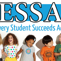 ESSA Private School Equitable Services