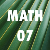 Math 07