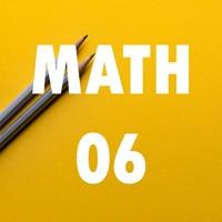 Math 06