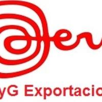 Promoci��n y Gesti��n de Exportaciones