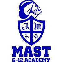 Jose Mart MAST 6-12 Academy