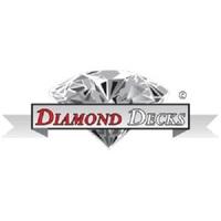 Diamond Decks