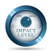 Measuring Impact Presentation
