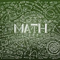 Math 137 Ch. 9, 12-16