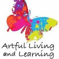 Artful Living and Learning