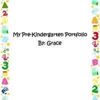 Assignment 12. Portfolio Assessment