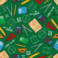 Math 137 Activities