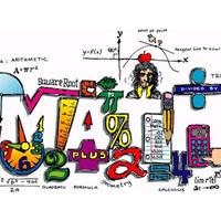 Math 136     *Signature Assignment*