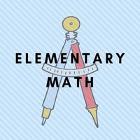 Math 136 Final