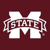 Lowery Mississippi State Legal Issues