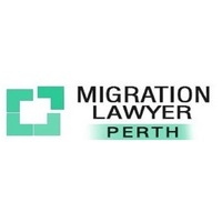 Get help from best migration lawyers for the student visa applic