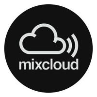 Mixcloud Track List