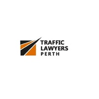 Know the road traffic rules with best traffic lawyers or  expert