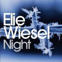 Night by Elie Wiesel - ENGL III Unit Plan