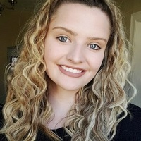 Paige Schatzman's ePortfolio