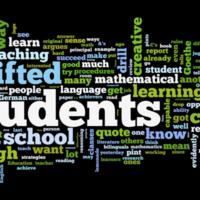 Deborah Simmons Learning Resource Teacher Professional Portfolio