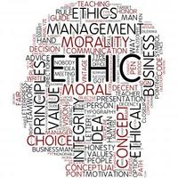 Ethics Reflection Assignment