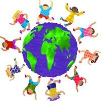 Multicultural Literature Resources