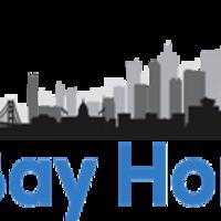 SF Bay Homes