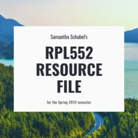 RPL552 Resource File
