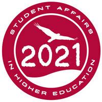 IUP SAHE Class of 2021
