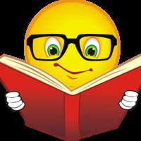 Ms. Spencer ELA Curriculum 2018-2019
