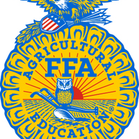 Stillwater FFA Volunteer Management Portfolio