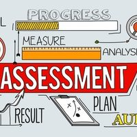 Assessment/Evaluations