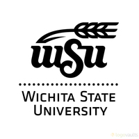 Wichita State University Autism Synergy Center