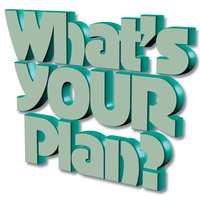 Copy of Campus Improvement Planning-Pine Tree- March 4, 2019