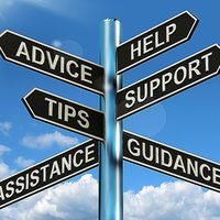 Positive Counseling Services for Teachers and Families