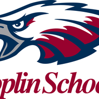 Joplin High School Assessment Binder-Brad Douglas