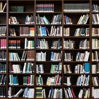 Virtual Ready Reference Library for Pleasantville High School