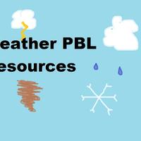 Weather PBL