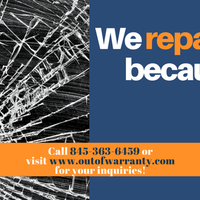 Cell phone Repair Shop