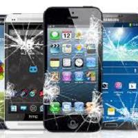 New York Cell phone Repair Shop