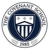 The Covenant School
