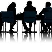 Winder-Barrow Ag Ed Advisory Committee